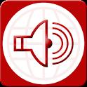formats audio icon