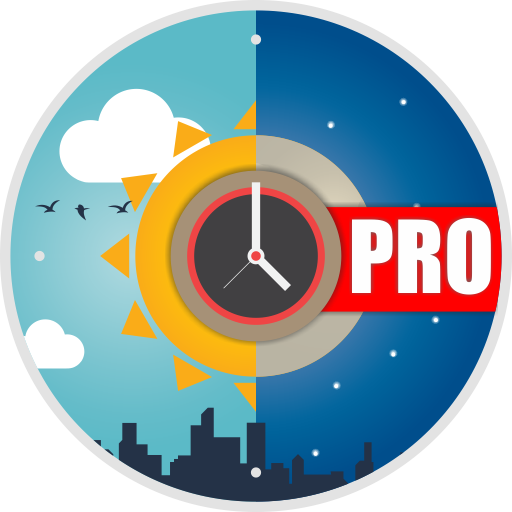 Weather Forecast - Live Zone PRO APK Cracked Download
