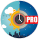Weather Forecast Live Weather Update App PRO