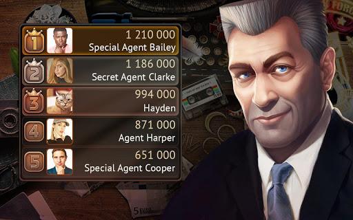 WTF Detective apktram screenshots 7