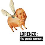Lorenzo (Free) Icon