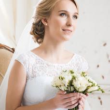 Wedding photographer Maksim Nesterenko (Byakost). Photo of 20.09.2015
