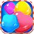 Luscious Candy Match 3 file APK for Gaming PC/PS3/PS4 Smart TV