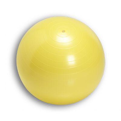 Balansboll 65 cm