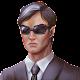 Agent Reverb APK