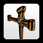 Christian Faith Fellowship icon