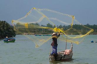 Photo: Mekong Delta, Vietnam