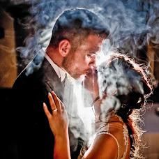Fotografo di matrimoni Donato Gasparro (gasparro). Foto del 19.06.2018