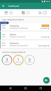 My Study Life – School Planner 6.1.3 MOD Apk Download 1