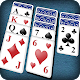 Solitaire Collection Download on Windows