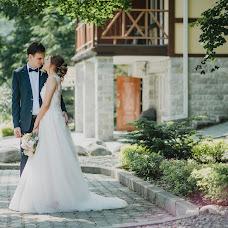 Wedding photographer Danil Treschev (Daniel). Photo of 24.09.2018