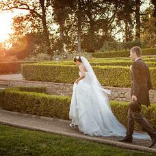 Wedding photographer Francesco Sgherri (sgherri). Photo of 14.01.2014