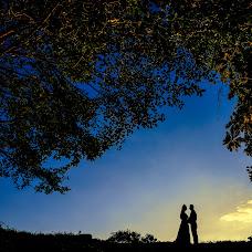 Wedding photographer Christian Cardona (christiancardona). Photo of 30.10.2017