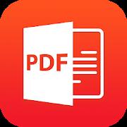 PDF Converter - PDF reader & viewer
