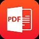konwerter pdf - czytnik i przeglądarka pdf