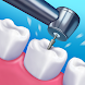 Dentist Bling - Androidアプリ