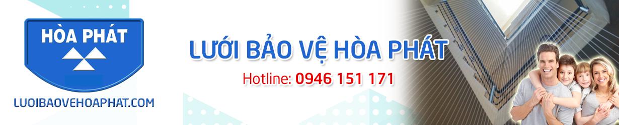 cáp an toàn ban công - 286820