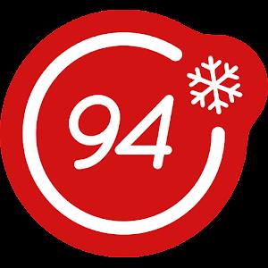 94 Spiel