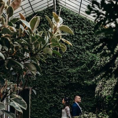 Fotograful de nuntă Pop Adrian (popadrian). Fotografie la: 01.01.1970