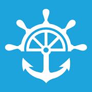 마리너스잡 ( MarinersJob )  ―  해운, 조선, 해양, 항만 구인구직 플랫폼