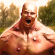 Muscled Mutant Simulator Apk