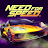Need for Speed™ No Limits logo