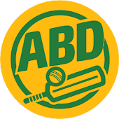 ABD Cam Android APK Download Free By AB De Villiers Foundation