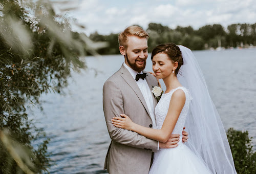 Hochzeitsfotograf Detmold (Dirksen). Foto vom 21.03.2019