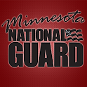 Minnesota National Guard icon