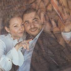 Свадебный фотограф Анастасия Барашова (Barashova). Фотография от 04.04.2017
