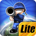 Great Little War Game Lite icon