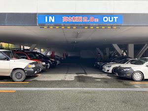 アコード CU2 のカスタム事例画像 龍さんの2020年10月25日21:23の投稿