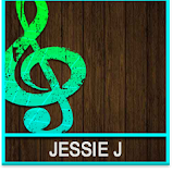 Jessie J Top Song