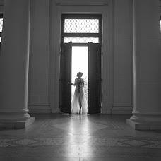 Wedding photographer Marius Dobrescu (mariusdobrescu). Photo of 05.12.2016