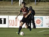 'Italiaans talent Alessio Romagnoli klaar om naar Barcelona te gaan: ruildeal op til'