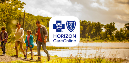 Horizon Careonline - Apps on Google Play