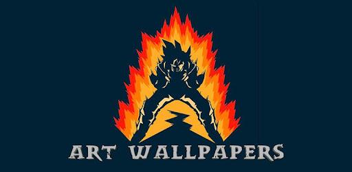 Descargar Art Goku Super Wallpaper Hd Para Pc Gratis