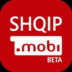 Shqip Icon
