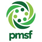 PMSF Conference icon