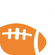 Football Schedule 2018 for NFL: Live Scores, Stats