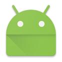 CM12.1 SGN2 Boost icon