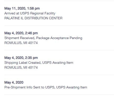 usps-very-slow-tracking.jpg