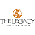 The Legacy Golf Club Tee Times