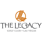 The Legacy Golf Club Tee Times icon