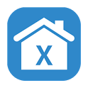 X Launcher for Xperia icon