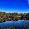 Hayes Lake 01.jpg