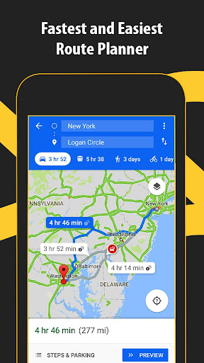 how to make a gpx file from google maps