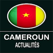 Cameroun Actualités