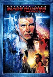 Blade Runner: Final Cut (Ultra HD)