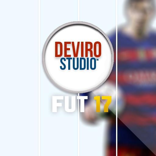 fut 17 draft simulator download pc